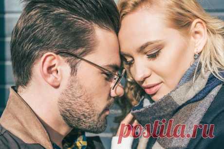 Выбирайтесь из плена иллюзий — любовный гороскоп на 13 октября - 13 Октября 2020 - Гороскопы любви - Радио онлайн  Читайте интересные статьи о любви, перейдя по ссылке внизу.