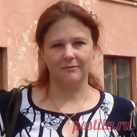 Евгения тыченко