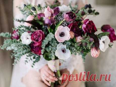 ваза с цветной солью | Видео на Запорожском портале