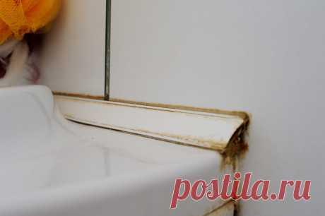 Самые распространенные ошибки 🏆 во время ремонта ванной комнаты и последствия