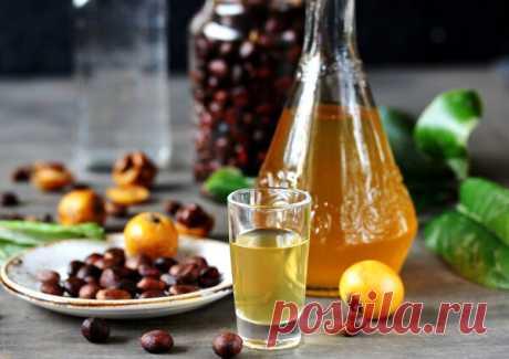Настойки на спирту: готовим дома | ШефМаркет | Яндекс Дзен