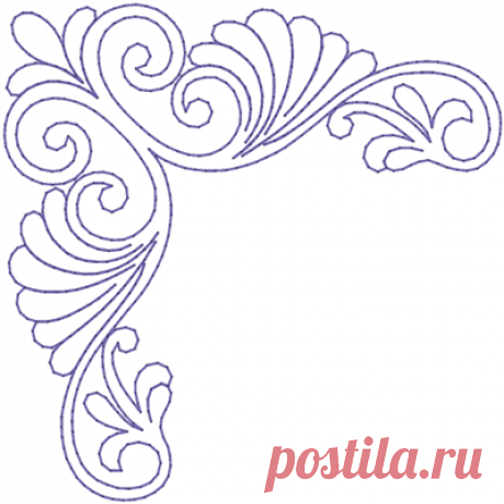 джутовая филигрань схемы узоров трафареты: 17 тыс изображений найдено в Яндекс.Картинках