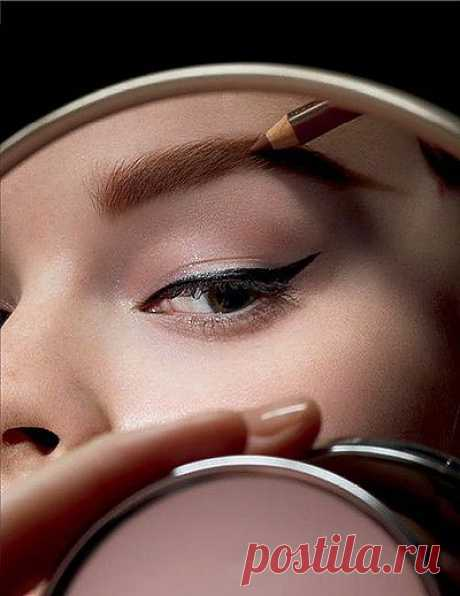 Las lecciones de la belleza: las Cejas y todo sobre ellos | el CHISMOSO