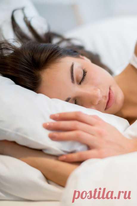 СМОТРИТЕ: Во сколько нужно ложиться спать, чтобы просыпаться бодрым… эта таблица — просто находка!