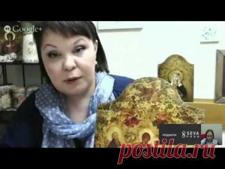 Day 5 Ksenia Protasova and Lyudmila Mikhaylovskaya