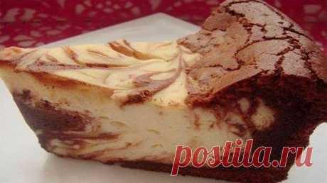 Творожная запеканка в мультиварке поларис: рецепт из творога, манки, картофельная запеканка с фаршем, поларис 05107