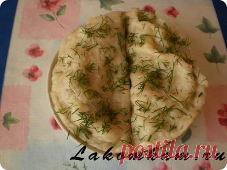 "Пельмени ""Шоферские"" | Короткие рецепты | Яндекс Дзен"