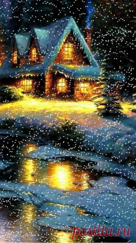 «Pin by Teddie Callaway on Winter, Snow, Wildlife Pinterest» — карточка пользователя Александр З. в Яндекс.Коллекциях