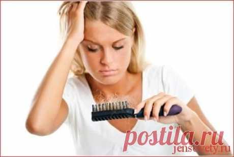 Маски против выпадения волос - 10 волшебных рецептов домашних масок В этой статье я хочу предложить вам 10 рецептов наиболее эффективных масок против выпадения волос, которые вы сможете сделать в домашних условиях.