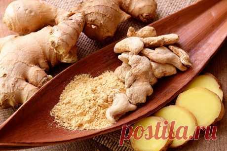 Вкусная домашняя приправа против простуды: индийский секрет — Полезные советы