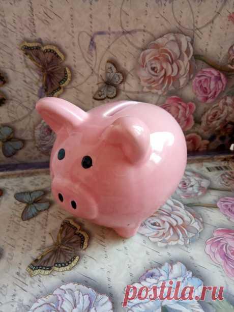"""""""Срочно нужны деньги"""" Рассказываю о простом настрое, который мне помогает привлекать срочную финансовую помощь"""