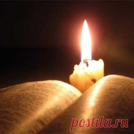 Las oraciones que guardan para todos los casos.... - MirTesen