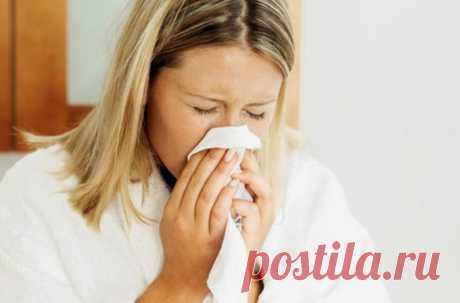 Лечение народными средствами синусита Синусит вызывает воспаление придаточных носовых пазух – полостей в черепе, выстланных слизистой оболочкой, которые являются частью дыхательной системы организма. Причиной возникновения заболевания, может быть: больной зуб, аллергия, не вылеченная до конца простуда или инфекционное заболевание...