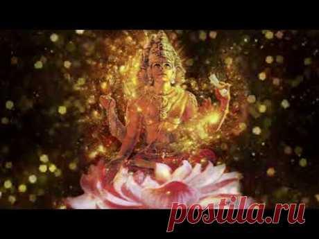 Мантра для раскрытия мистических способностей, Брахма Гаятри