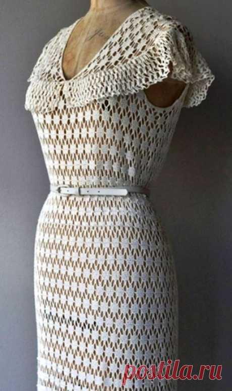 платья сарафаны--крючок | Записи в рубрике платья сарафаны--крючок | Дневник рая-я