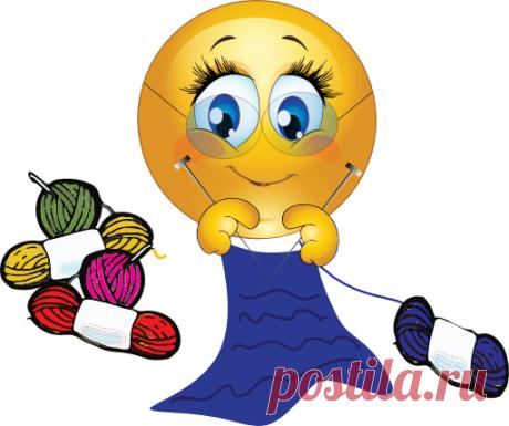 Стильные и красивые модели спицами на осень и не только. Пуловеры, жакеты и комплекты-двойки. Фото, схемы, описания.   Ирина СНежная   Яндекс Дзен