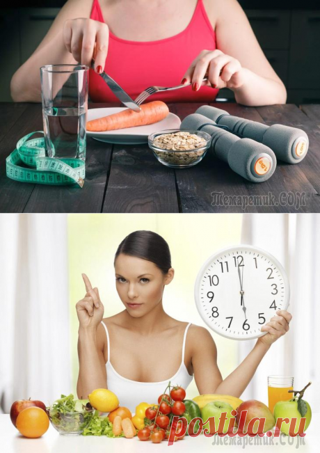 Easy ways which will help you to accelerate a metabolism