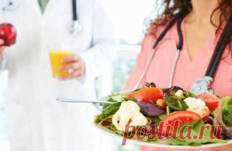 Флекси-диета: особенности, рецепты  Придерживаясь этой диеты, высможете снизить вес, продлить годы жизни иснизить риск заболевания сосудов, сердца ипоявления диабета. Заполтора месяца можно избавиться отлишних 7килограмм иприобрести более 3летжизни.