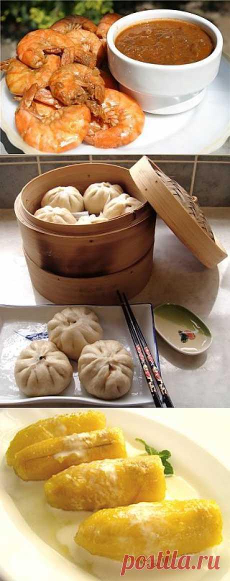 Китайская кухня   Записи в рубрике Китайская кухня   Дневник shapo4ka90