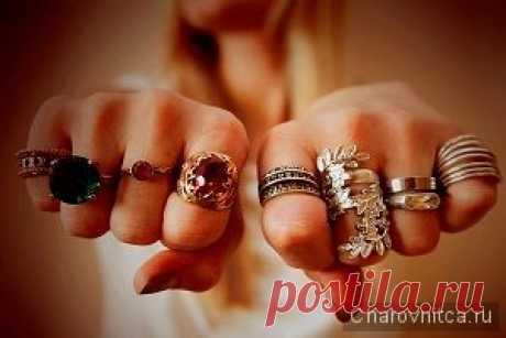 Выбор камня талисмана-амулета по зодиаку для женщины:Woman's world