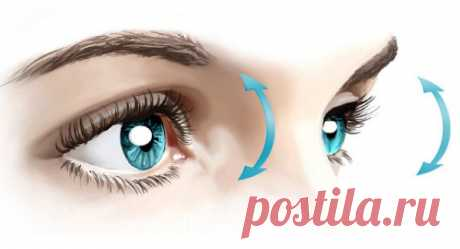 Как улучшить зрение при близорукости.