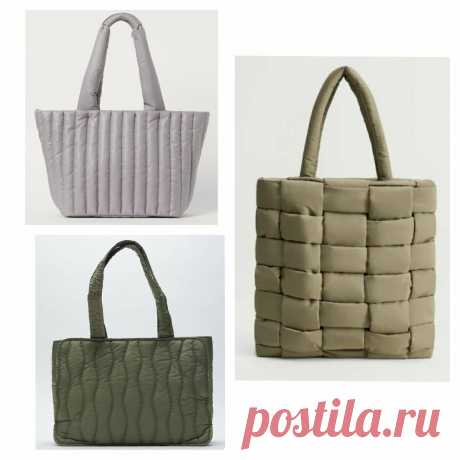 Модные и практичные сумки 2021, которые Вы точно будете носить.   ICONIC CODE   Яндекс Дзен