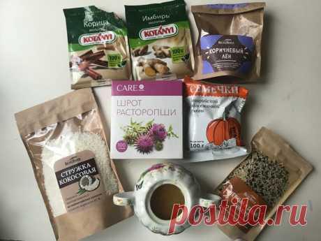 Рецепт полезных и вкусных конфет для печени и очищения организма | НАТУРОПАТКА | Яндекс Дзен