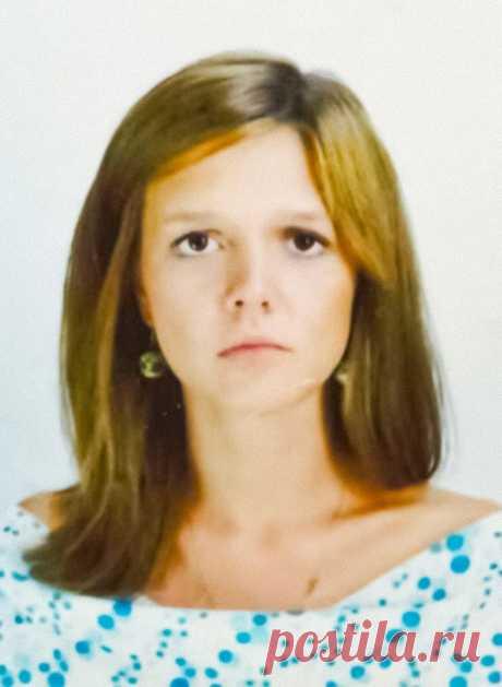 Я психотерапевт и не понаслышке знаю, как изменится лицо, если начать решать свои психологические проблемы