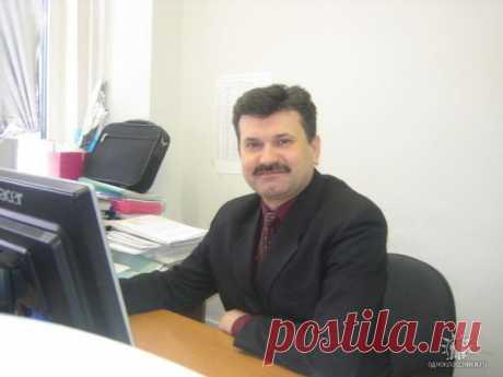 Валерий Гришаев