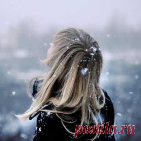 Ksenia Smile
