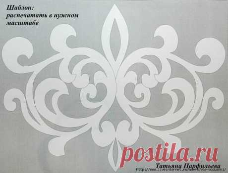 openwork a gang on curtains the hands - 4 949 pictures. Search of Mail.Ru