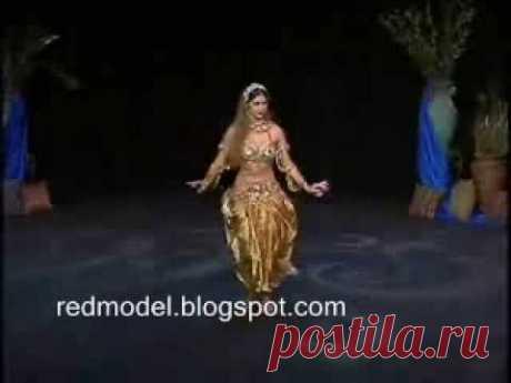 танец живота легенда