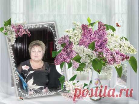 Елена Вейс