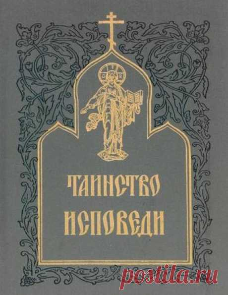 Икона Божией Матери Муромская, Казанская, Владимирская: описание, фото