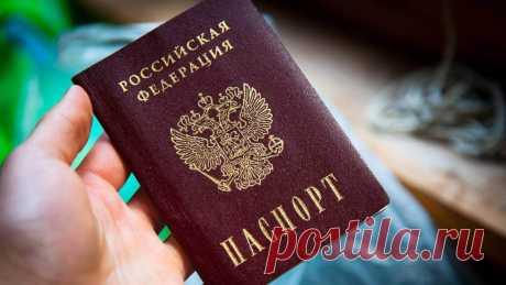 4 простых способа проверки вашего паспорта, которые обязательно нужно сделать для защиты Паспорт является основным документом, подтверждающим личность. Не удивительно, что каждый беспокоится о том, чтобы данные паспорта ...