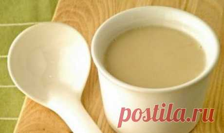 Mix propolis with milk — 100 years live, be not sick
