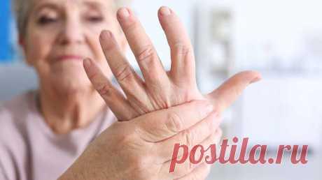 Почему болят суставы рук и ног? Болезни суставов – явление довольно распространенное. Более того, согласно данным мировой статистики, именно этот недуг чаще всего становится причиной инвалидности. Относительно недавно (около 20 лет назад), болями в суставах страдали в основном люди преклонного возраста.