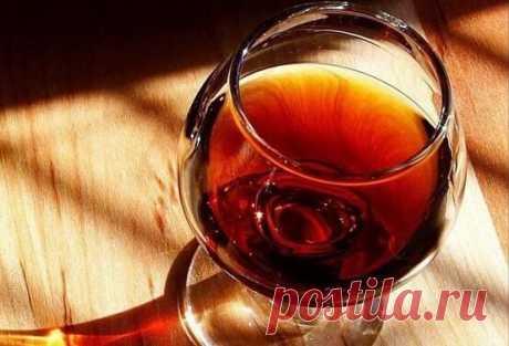 Бренди в домашних условиях | Напитки создаем,жажда ни почем | Яндекс Дзен