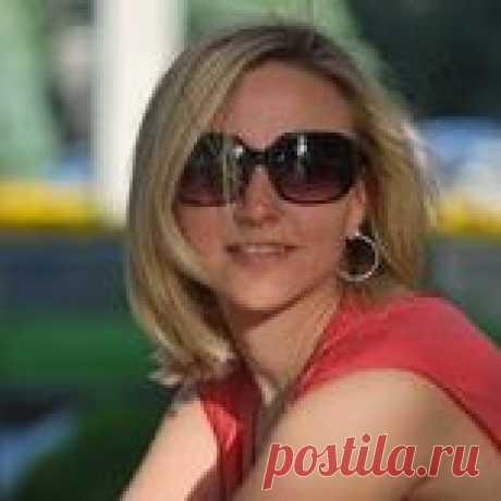 Elena Shluykova