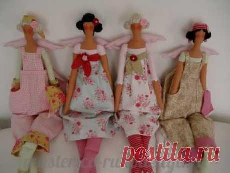 Куклы тильда выкройки в натуральную величину для скачивания Выкройки Тильд Ангел, Пляжница, Школьница, Принцесса, Выкройка платья для Тильды, Сонный ангел, Сплюшки, Пиноккио, Большеножки, Тильды в пижаме, купальщица,