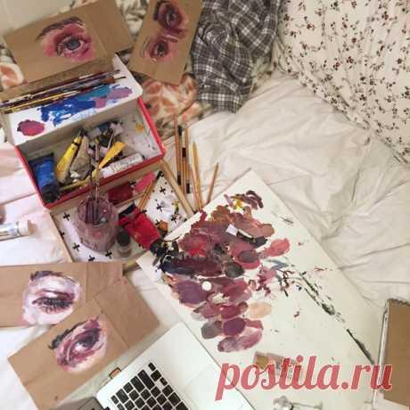 28 sitios útiles para los pintores \u000a#Советы_УиТ@lessons_and_tutorials\u000a\u000a● Linteum.ru  \u000aSon recogidos aquí los artículos sobre la pintura, sobre la perspectiva y la composición, las lecciones del dibujo akrilom, la aguada, el aceite, la acuarela. \u000aMostrar por completo …
