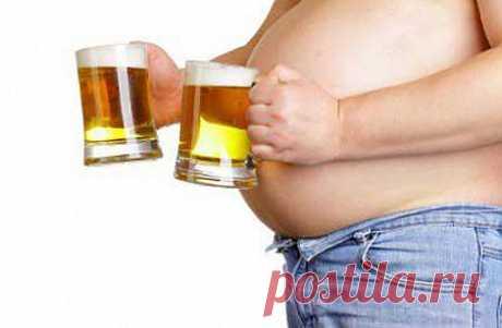 Однако недавнее исследование опытным путем доказало, что одна пинта пива улучшает прогнозы состояния кровеносных сосудов, расположенных вокруг сердца