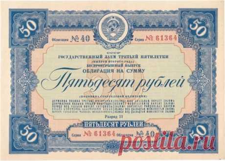 Вещи времен Советского Союза, которые можно дорого продать - Информационный портал Командир