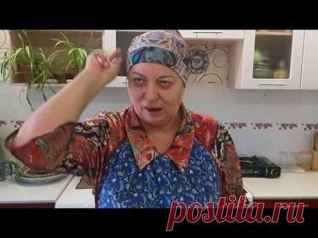 106.Соленая Мойва за 2 часа