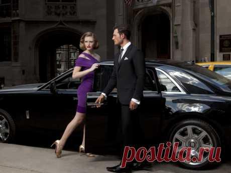 Что собой представляет  мужской эскорт для женщин? - Доска объявлений Краснодарского края | kuban-biznes.ru
