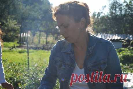 Natalja Donina