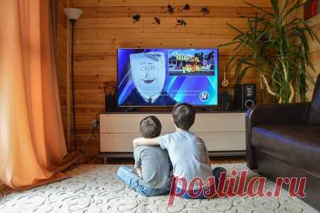 Английский для детей. Рекомендации и подборка лучших уoutube каналов.   мУЧИТЕЛЬ английского   Яндекс Дзен