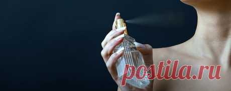 Проверить оригинальность парфюмерии, отличив подделку — иногда жизненно важно. Поэтому лучше устоять от предложения купить именитые бренды за копейки. Аргументы «это таможенный конфискат» или «производится по лицензии» уже не в моде.