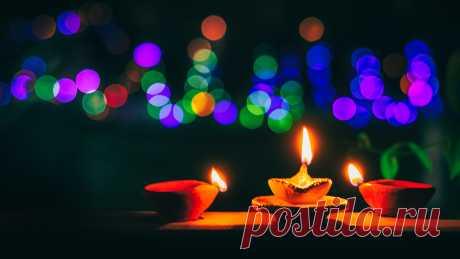 Diwali | Diwali | Sunny M5 | Flickr