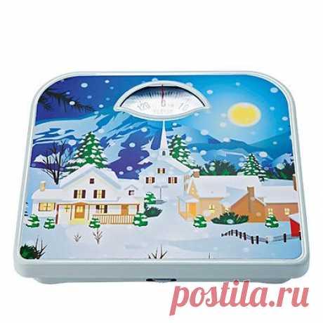Подарочные весы - Новинки: MeggyMall.ru Интернет-магазин - 799p.